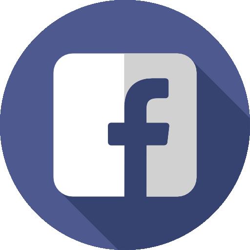 Mein Projekt auf Facebook